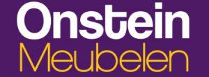 onstein-meubelen-logo