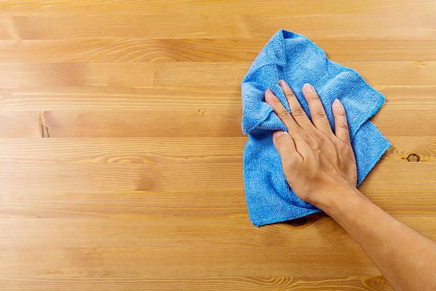 Huishoudelijke hulp Nijmegen